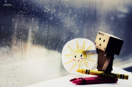 crayon-kawaii-rain-sun-Favim.com-136971