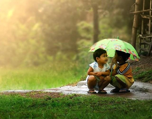 rain-of-relief11-e1331821960361