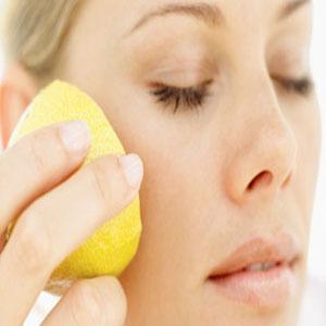 citron-bio-antioxydant-huiles-essentielles-cellulite-soin-peau-foie-jus-regime-vert-maigrir-vertus-glace-jaune-71